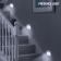 presence-light-led-light-with-motion-sensor%20(3)