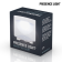 presence-light-led-light-with-motion-sensor%20(4)