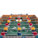 children-s-table-football%20(6)