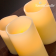 emoticandle-blow-sensor-led-candles-pack-of-3%20(1)