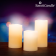 emoticandle-blow-sensor-led-candles-pack-of-3%20(3)