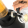 ricky-drink-party-tower-drink-dispenser%20(2)