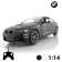 bmw-m3-remote-control-sports-car%20(4)