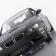 bmw-m3-remote-control-sports-car%20(5)