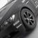 bmw-m3-remote-control-sports-car%20(6)