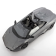 lamborghini-reventon-roadster-remote-control-car%20(2)