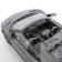 lamborghini-reventon-roadster-remote-control-car%20(3)