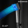 kvadratasta-led-eko-prha-s-senzorjem-temperature-innovagoods%20(2)