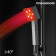 kvadratasta-led-eko-prha-s-senzorjem-temperature-innovagoods%20(3)