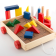 building-blocks-with-trolley-24-pieces%20(2)