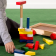 building-blocks-with-trolley-24-pieces%20(3)