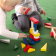 building-blocks-with-trolley-24-pieces%20(4)