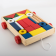 building-blocks-with-trolley-24-pieces