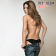 brazilian-secret-bum-lifting-pants%20(2)