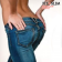 brazilian-secret-bum-lifting-pants%20(3)