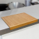bamboo-countertop-chopping-board