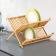 bamboo-dish-drainer%20(2)