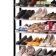 50-shoes-rack-shoe-rack%20(2)