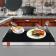 chef-master-kitchen-food-warming-plate