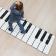 piano-play-mat%20(1)