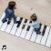 piano-play-mat