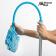 x6-xtreme-mop-flexible-mop%20(2)