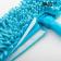 x6-xtreme-mop-flexible-mop%20(4)