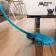 x6-xtreme-mop-flexible-mop