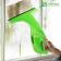 x6-cordless-liquid-vacuum-cleaner