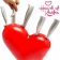 heart-of-knives-set-with-knife-block%20(1)