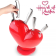 heart-of-knives-set-with-knife-block%20(2)