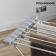 elektricno-stojalo-za-susenje-perila-innovagoods-120w-siv-8-palic%20(1)