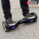 rover-droid-self-balancing-electric-mini-scooter-2-wheels%20(1)