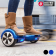 rover-droid-self-balancing-electric-mini-scooter-2-wheels