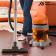 x6-water-vacuum-pro