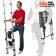 xxl-ladder-extendable-telescopic-ladder