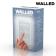 walled-sw15-portable-led-light-with-switch%20(4)
