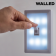 walled-sw15-portable-led-light-with-switch
