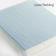 jewel-bedding-viscoelastic-pillow-with-gel%20(3)