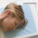 jewel-bedding-viscoelastic-pillow-with-gel%20(4)