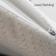 jewel-bedding-viscoelastic-pillow-with-gel%20(5)