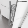zlozljivo-elektricno-stojalo-za-susenje-perila-compak-innovagoods-300w-sivo-30-palic%20(1)