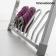 zlozljivo-elektricno-stojalo-za-susenje-perila-compak-innovagoods-300w-sivo-30-palic%20(2)