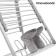 zlozljivo-elektricno-stojalo-za-susenje-perila-compak-innovagoods-300w-sivo-30-palic%20(5)