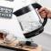 tristar-wk3222-kettle