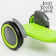 boost-scooter-junior-2-in-1-scooter-tricycle-3-wheels%20(5)