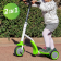 boost-scooter-junior-2-in-1-scooter-tricycle-3-wheels