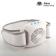 cellu-frost-anti-cellulite-device%20(5)
