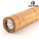 bamboo-salt-and-pepper-mill%20(3)