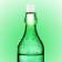 led-bottle-stopper%20(1)
